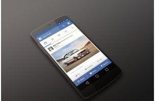 Baixar Facebook #baixar_facebook , #facebook_baixar , #baixar_facebook_gratis , #facebook_gratis , #baixar_facebook_movel : http://www.facebookbaixargratis.com.br/