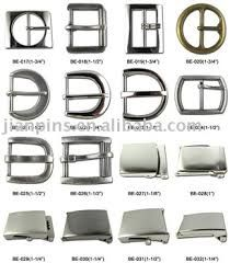 1000+ images about Belts & buckles for Product Design on ...