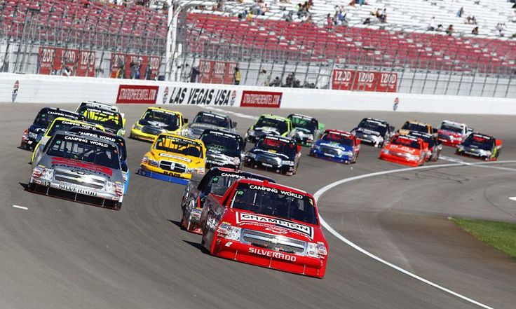 nfl score nascar betting online