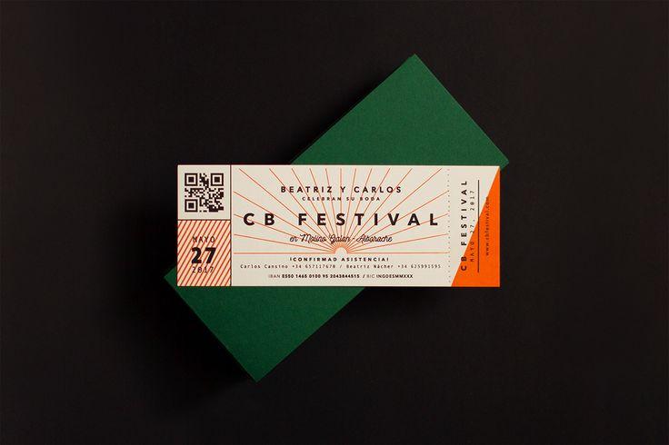 다음 @Behance 프로젝트 확인: \u201cWedding Invitation\u201d https://www.behance.net/gallery/49991171/Wedding-Invitation