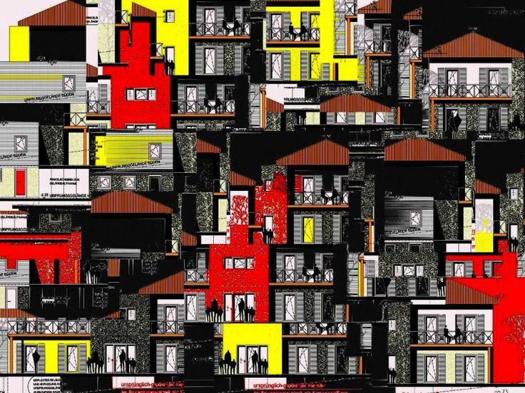 die besten 25 moderne kunst kaufen ideen auf pinterest kunst online bilder kaufen und. Black Bedroom Furniture Sets. Home Design Ideas