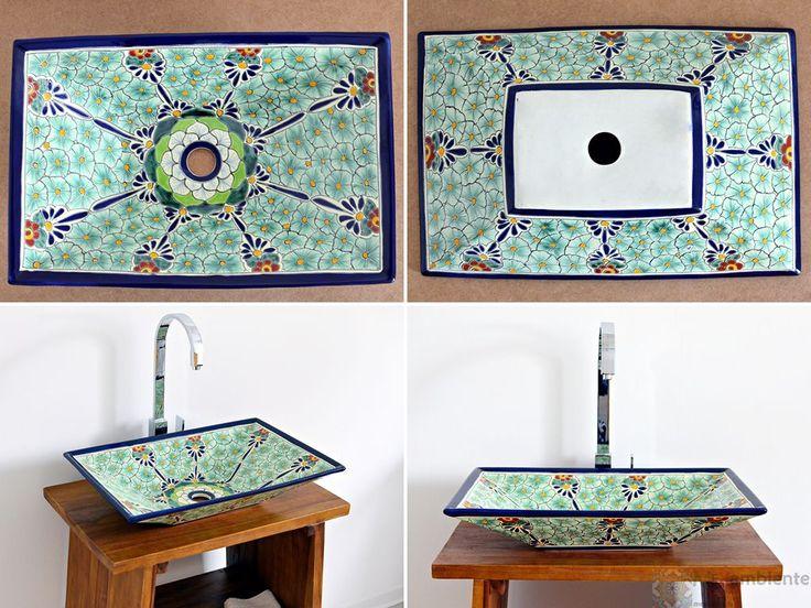 24 besten bunte waschbecken in deutschland sterreich. Black Bedroom Furniture Sets. Home Design Ideas