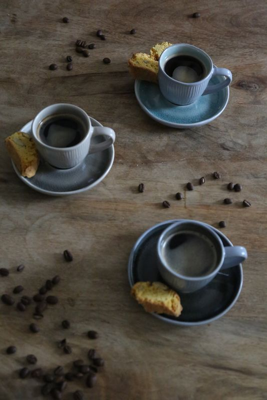 A.U Maison AW16. #aumaison #interior #homedecor #styling #danishdesign #kitchen #ceramics #tableware #coffeecup #coffee