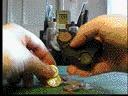 Monedero Asombroso Porta Monedas - $ 2.900 en MercadoLibre