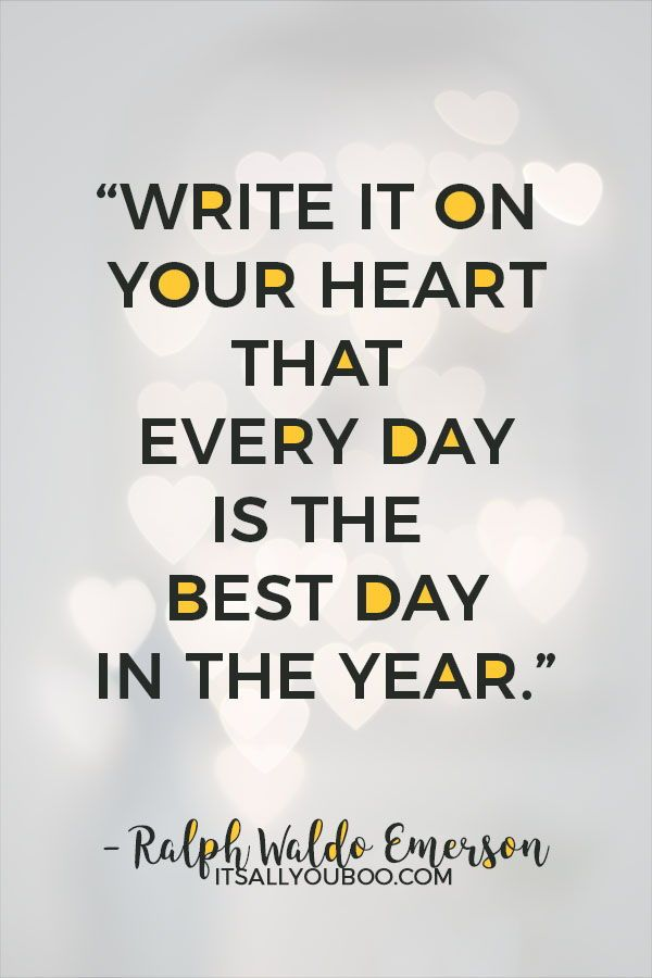 inspirational new year s resolution quotes new year