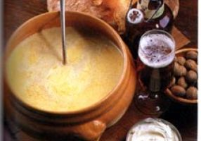 Soupe à la bière - Recettes - Cuisine française