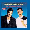 Tu Me Quemas - Eddie Santiago - Google Play Music