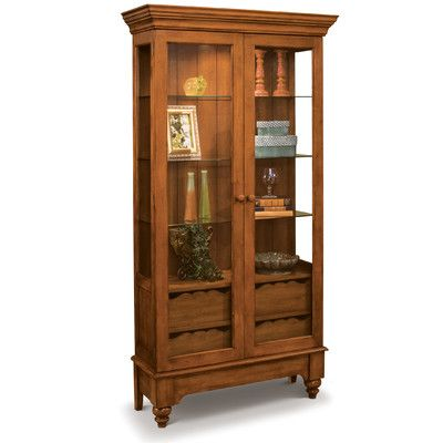 72 best display cases images on Pinterest | Display cases, Curio ...