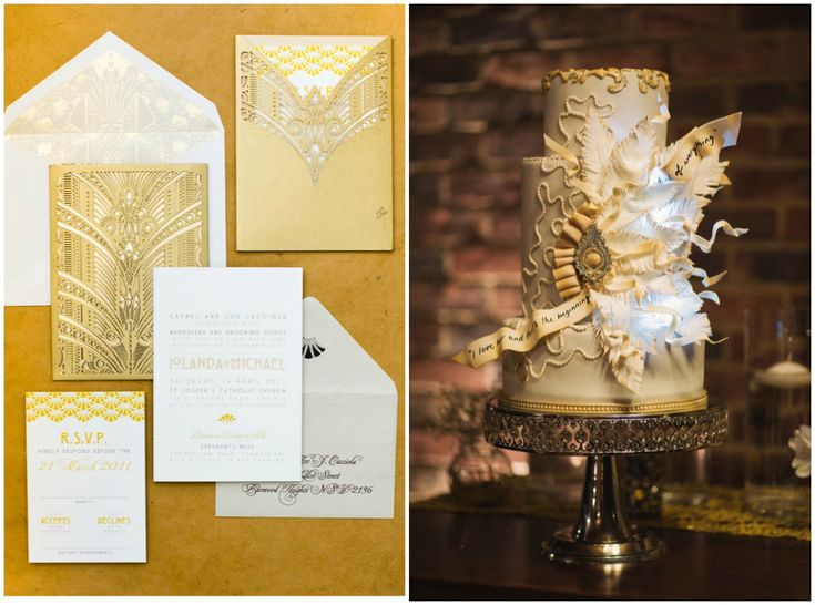 Great Gatsby Wedding Invitation: 339 Best Ideas About Vintage 1920 And 1930's (Great Gatsby