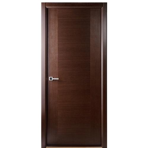 Euro doors classica lux wenge modern european interior for Modern single main door designs