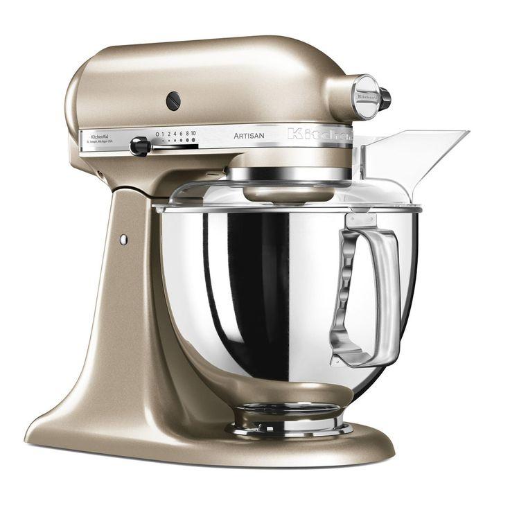 Best 25+ Kitchenaid Artisan Ideas On Pinterest   Mixer, Kitchenaid Artisan Stand  Mixer And Kitchen Aid Mixer