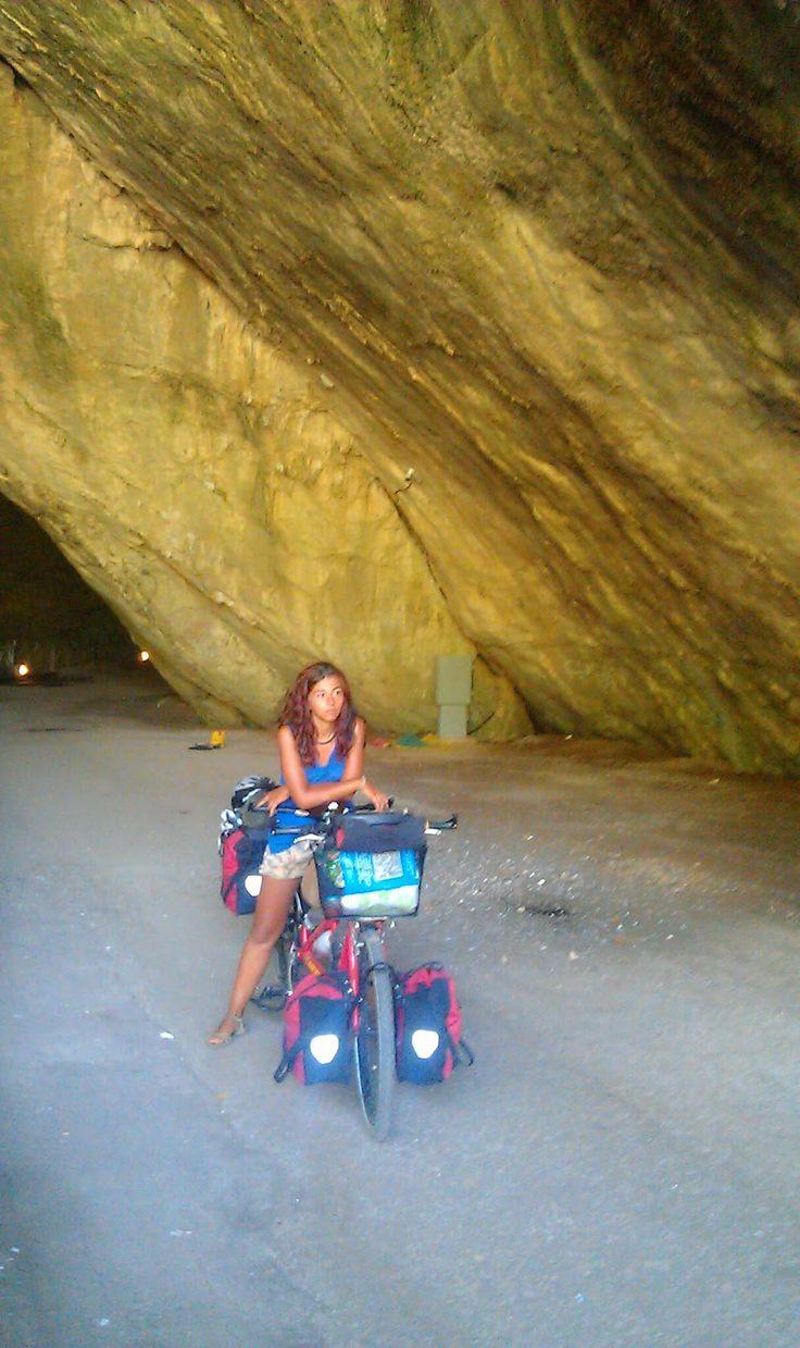 Grotte di San Giovanni Sardegna | sorprendenti della regione è senz'altro lagrotta di San Giovanni ...