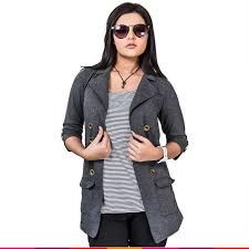 Image result for pakistan women jacket