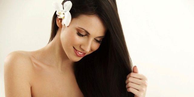 Rambut Halus dan Berkilau Berkat Air Cucian Beras - http://www.rancahpost.co.id/20161062440/rambut-halus-dan-berkilau-berkat-air-cucian-beras/