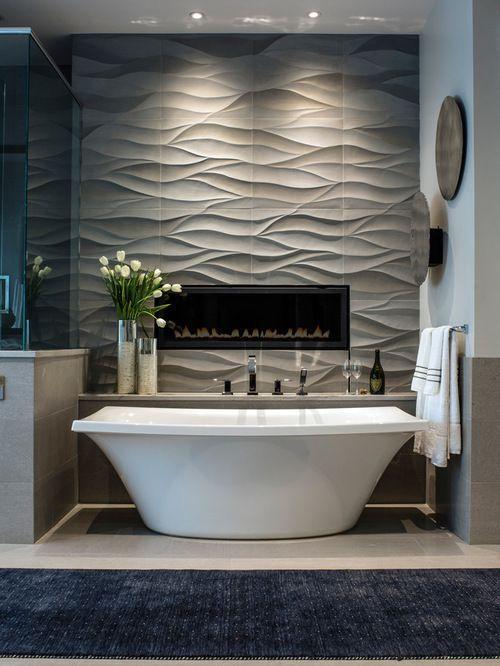 Moderne Badezimmer Entwürfe #Badezimmer #Büromöbel #Couchtisch #Deko Ideen  #Gartenmöbel #Kinderzimmer