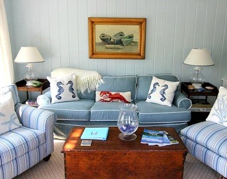 75 best Cabot Cove Cottages images on Pinterest
