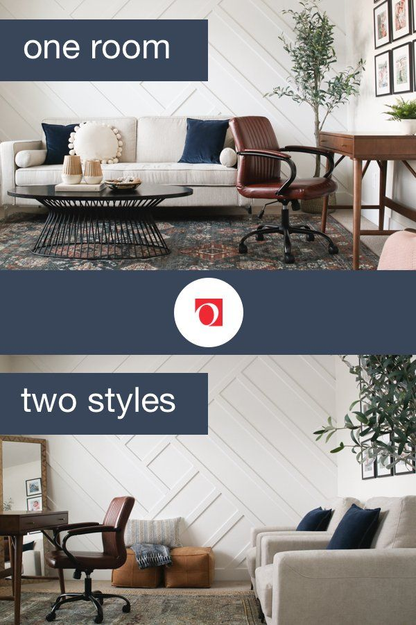 Our Best Home Office Furniture Deals