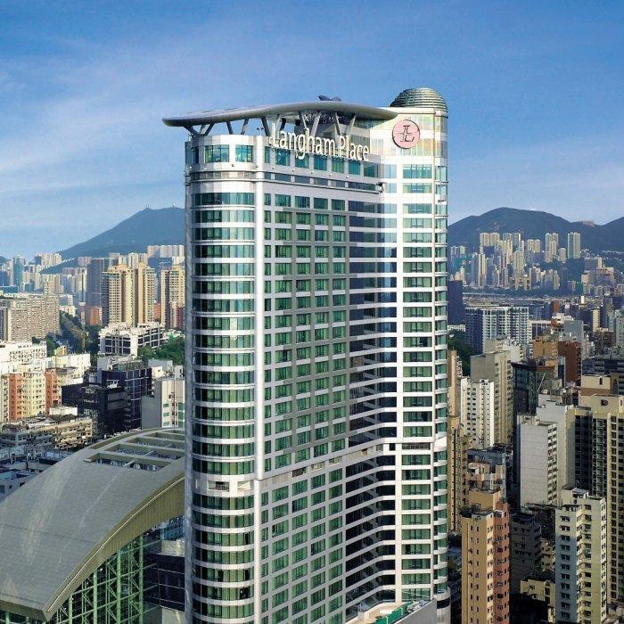 ✔ Giá từ: 4,735,000 VNĐ __________  ★ Số sao: 5 _____________________  ☚ Vị trí: Shanghai Street, Mongkok __  ❖ Tên khách sạn: Langham Place, Mongkok, Hong Kong ______________ ∞ Link khách sạn: http://www.ivivu.com/vi/hotels/langham-place-mongkok-hong-kong-W10157/  ∞ Danh sách khách sạn ở Kowloon: http://www.ivivu.com/vi/hotels/chau-a/hong-kong/kowloon/all/995/
