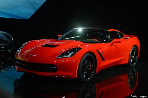 c7 corvette 2014. You buying?! Then sure, i'll take one!!!