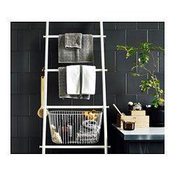 SPRUTT Handtuchbügel - IKEA