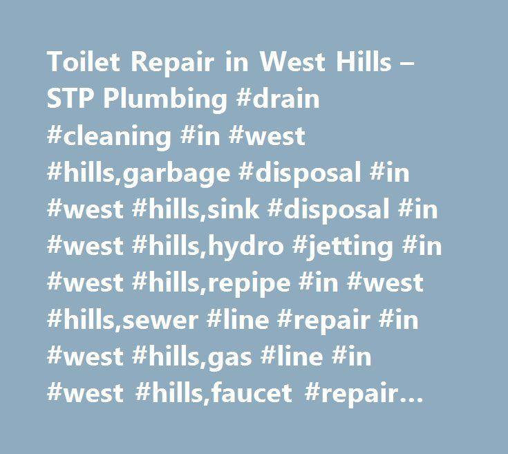 Toilet Repair in West Hills – STP Plumbing #drain #cleaning #in #west #hills,garbage #disposal #in #west #hills,sink #disposal #in #west #hills,hydro #jetting #in #west #hills,repipe #in #west #hills,sewer #line #repair #in #west #hills,gas #line #in #west #hills,faucet #repair #in #west #hills,toilet #repair #in #west #hills,slab #leak #repair #in #west #hills,plumbing #service #in #west #hills,emergency #plumbing #service #in #west #hills,hot #water #heater #in #west #hills,bathroom…