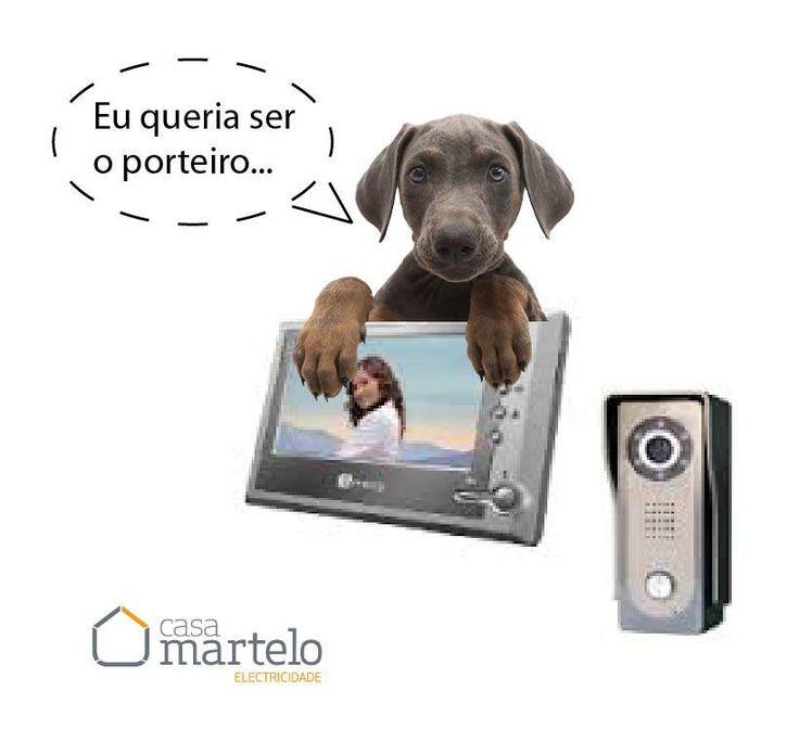 #casamartelo
