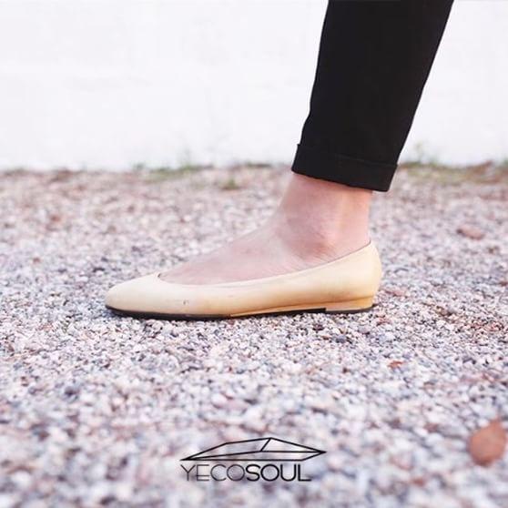 Let's make the first step!!! #fashrev !!! 🌵🌵🌵🌵 #ethicalfashion #shoes #sustainablefashion #shoestagram #handmade #eco #innovation #sustainable #slowfashion #organic #conscious #fashiongram #beyeco and share the #yecosoul !!!
