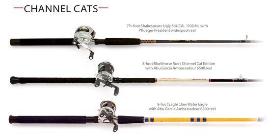 7 Best Catfishing Videos Images On Pinterest Fishing