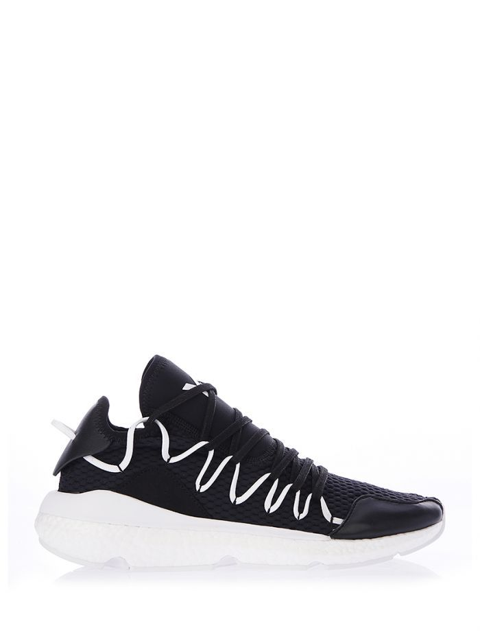 c2169399f ADIDAS Y-3 KUSARI SNEAKERS.  adidasy-3  shoes