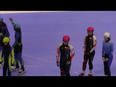 Jeux du Québec – 2017 02 27 – Patinage de vitesse Finales relais 2000 m  #finales #patinage #quebec https://tutotube.fr/sport-discipline/jeux-du-quebec-2017-02-27-patinage-de-vitesse-finales-relais-2000-m/