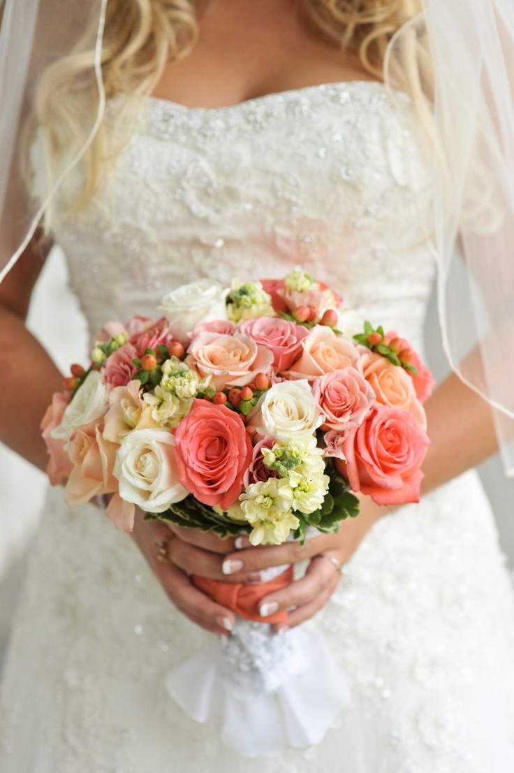 Photography By / http://facebook.com/pages/Viktoriya-Evich-Krudu-Photography/14483800224,Floral Design By / http://carithers.com