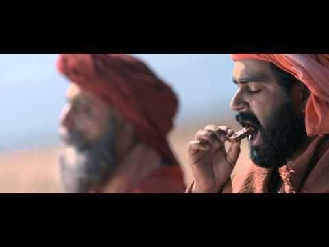 "MIGROS: Chocolat Frey Spot ""Indien"" - YouTube"
