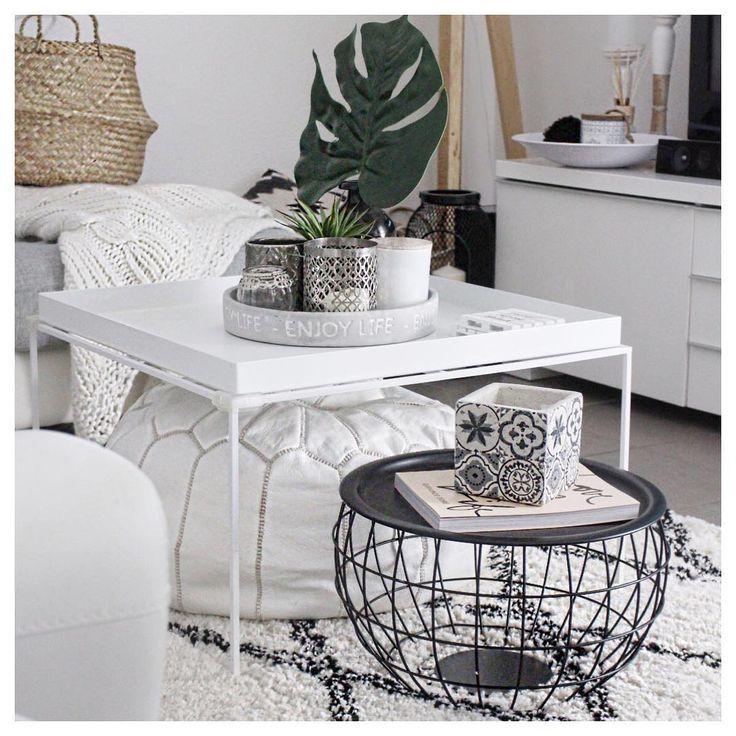 🇫🇷 Cindy || Thea & Nolan • Fashion • Lifestyle • Home Decor || 💌 boho_addict@hotmail.fr ||