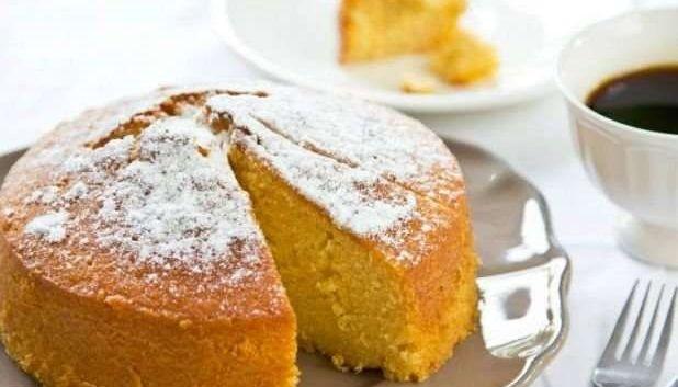 fantali-kek