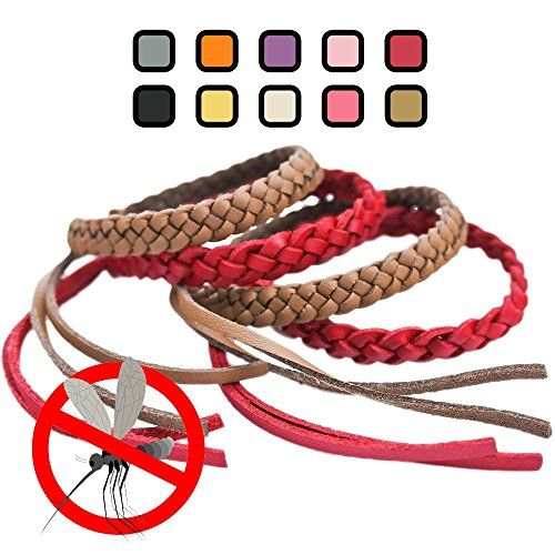 Original Kinven® Mosquito Repellent Bracelet Natural DEET... https://www.amazon.com/dp/B00KOED9AK/ref=cm_sw_r_pi_dp_x_UkrTxbSH5CNB2