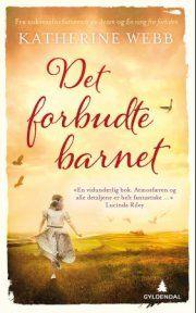 En tipisk roman fra denne forfatter... grei underholdning ;-)