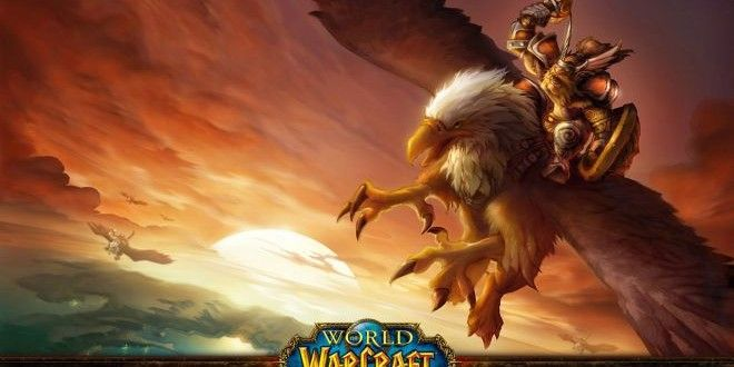 World of Warcraft record number accounts banned