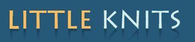 Little Knits - Discount yarn website