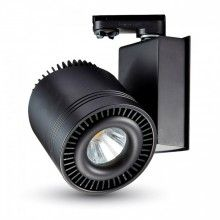 45W True Color LED Takspot