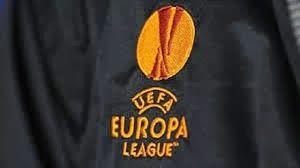 Στοίχημα - Bet: Europa League Ανάλυση Ροβανιέμι - Αστέρας Τρίπολης.