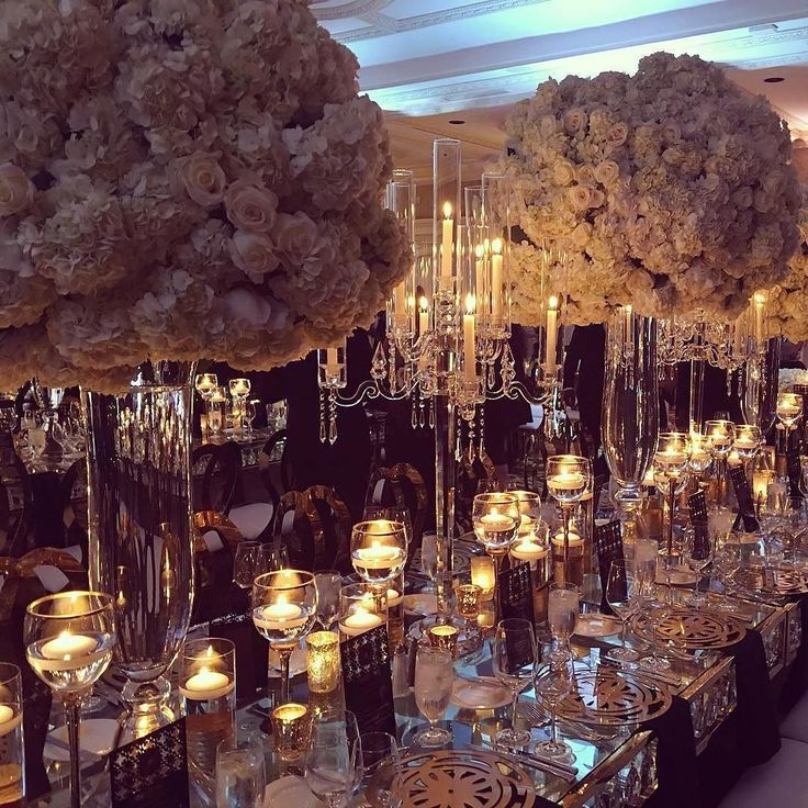 Best 25 South African Decor Ideas On Pinterest: 25+ Best Ideas About Masquerade Ball Decorations On