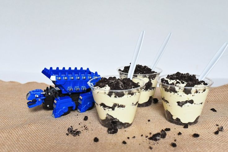Dinotrux-Dirt-Pudding-Cups