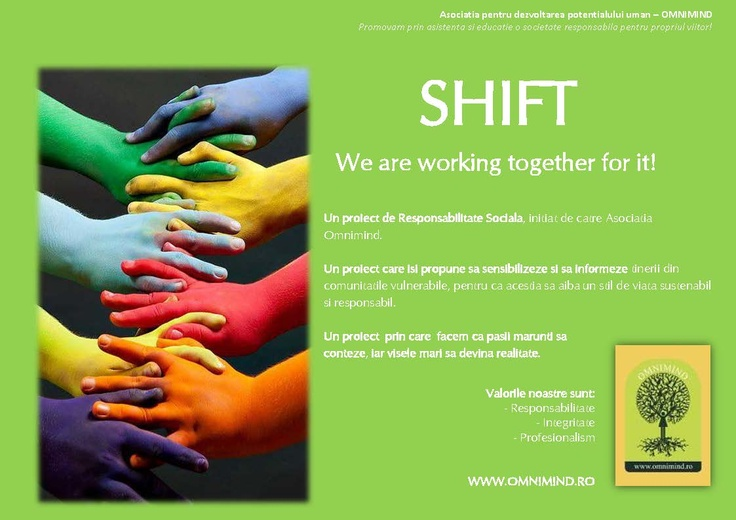 Logo1-Shift project