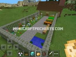 Minecraft Zen Garden 422 best minecraft gardens images on pinterest | minecraft stuff