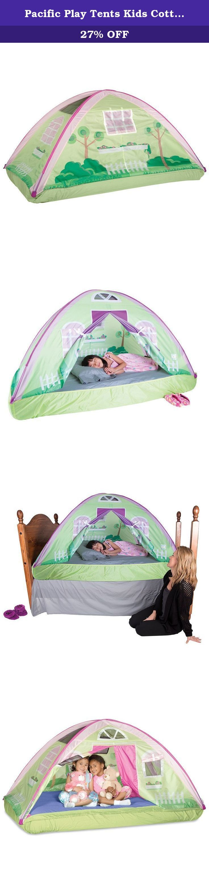 Bed Tent For Full Size Mattress Such A Pretty Idea My Daughter