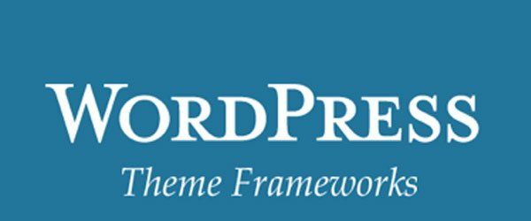 WordPress Theme Frameworks For Your Blog. WordPress is an open source platform which is use to create an awesome blog or website. There are two ways to create a WordPress Site. Some designers begin with HTML template then add the code of WordPress to it. Other begins with basic WordPress code and design after that. But one of the most efficient… - See more at: http://stevewsocialmedia.co.uk/wordpress-theme-frameworks/
