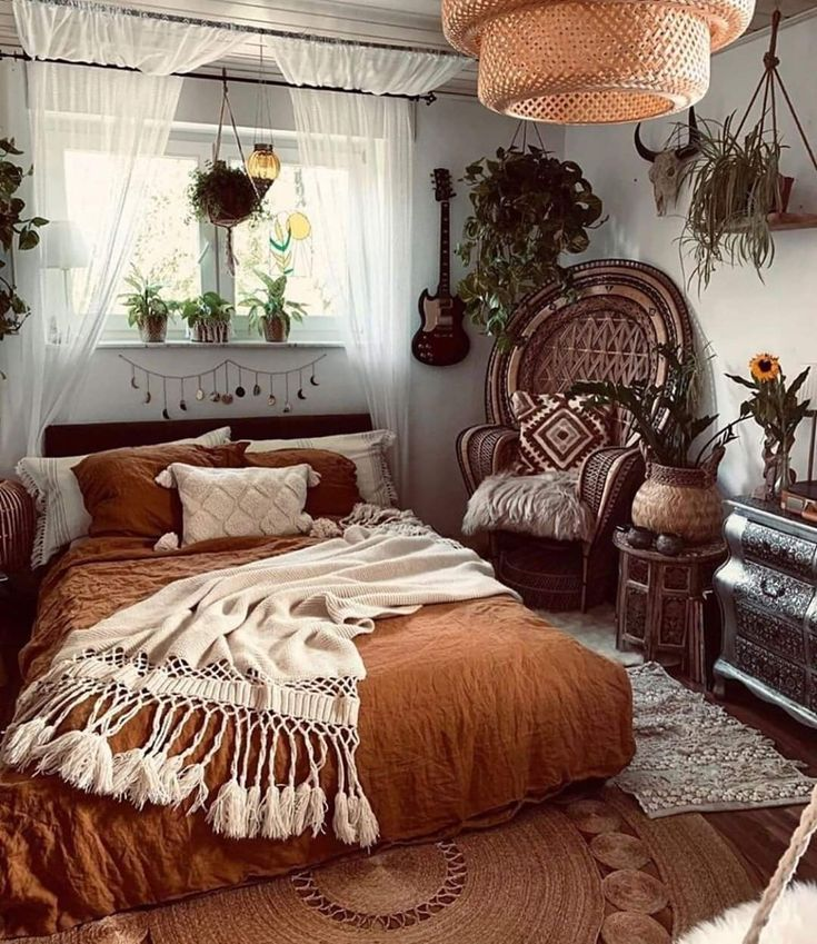House Decorationdesign: Pin By Kaylee Beth On Boho Life In 2020