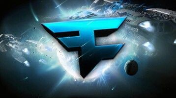 17 Best Images About Faze Clan On Pinterest Logos