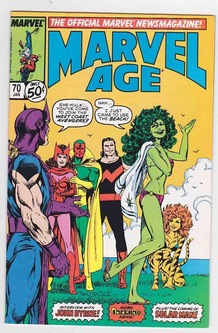 Pin on Marvel Comic Books