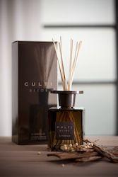 Culti - Bytové parfémy